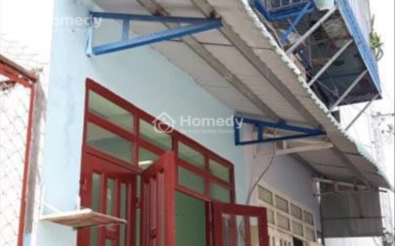 Bán nhà 1 trệt, 1 lầu, Vĩnh Lộc A, Bình Chánh, diện tích 5 x 12m