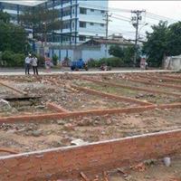 Bán đất dành cho người thu nhập thấp xã Tân Thông Hội, Củ Chi, giá 350 triệu/nền giá 100%