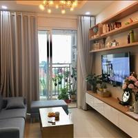 Richstar cần bán căn 2 phòng ngủ, 1wc, nội thất như hình, giá chỉ 2.3 tỷ bao phí