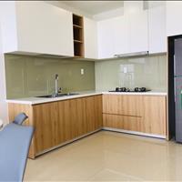 Bán gấp 3 PN Orchard Parkview Novaland nội thất như hình, 86m2, giá 4.67 tỷ đã kí hợp đồng mua bán