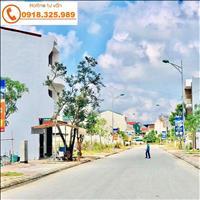 Bán đất trung tâm thành phố Vinh - Nghệ An, đất đẹp, giá nội bộ