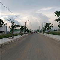 Bán 500m2 thổ cư nằm gần khu công nghiệp Xuyên Á, chợ Mỹ Hạnh Nam giá 6 triệu/m2