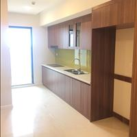 Cho thuê căn 2 phòng ngủ HPC Landmark 105 gần full đồ giá 8 triệu/tháng tầng cao