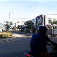 Bán cặp đất mặt tiền 7.5m, khu đô thị Phước Lý, sổ đỏ từng lô