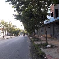 Sở hữu mảnh đất mặt tiền 7.5m tại Đà Thành chỉ với 910 triệu đồng