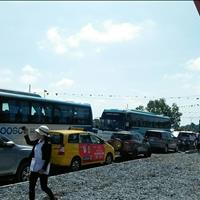 Mở bán lần đầu tiên, đất nền giá rẻ Daresco 2, giá từ 380 triệu/nền, kế bên Sài Gòn Eco Lake