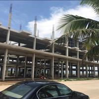 Đầu tư Shophouse mặt cảng Tuần Châu - Tuần Châu Emerald chỉ từ 43 triệu/m2