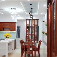 Chính chủ bán nhà mặt tiền Trần Nguyên Đán - Đà Nẵng giá cực rẻ, đầy đủ nội thất - tiện nghi