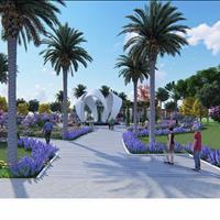 Cơ hội vàng đầu tư đất nền thị xã Tân Uyên Bình Dương