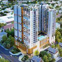 Nhận giữ chỗ căn hộ cao cấp Asiana Phú Lâm giá chỉ 50 triệu/suất, hỗ trợ vay vốn lên đến 70%
