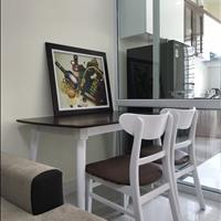 Cho thuê căn hộ khu chung cư Pruksa Town, An Đồng, An Dương, Hải Phòng