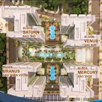 Cần bán gấp căn hộ Q7 Saigon Riverside - U1.11, 2,2 tỷ