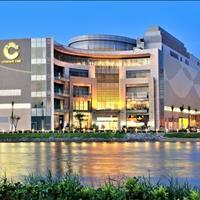 Cần bán căn hộ Q7 Saigon Riverside - U1.06 - giá 2 tỷ