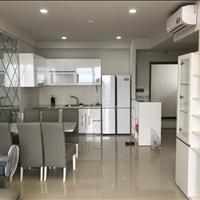 Cần cho thuê căn 3 phòng ngủ Richstar - Novaland, full nội thất, 91m2 18 triệu/tháng