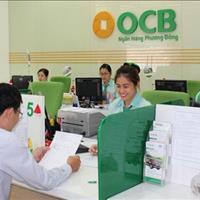 Siêu hot mặt tiền Châu Văn Liêm, 5x20m hợp đồng thuê 70 triệu/tháng, 30 tỷ