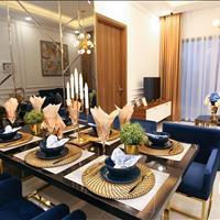 Cần bán căn hộ Q7 Saigon Riverside  - U1.01, 1.87 tỷ
