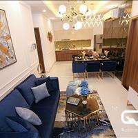 Cần bán căn hộ Q7 Saigon Riverside  - U1.04 - giá 2,1 tỷ