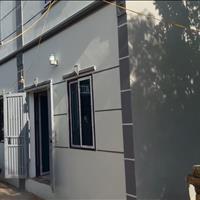 Bán nhà sổ đỏ xây mới ngõ 1022 Quang Trung, cách bến xe Yên Nghĩa 850m, ô tô con đỗ cửa ở luôn được