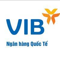 Ngân hàng VIB thanh lý 50 nền đất khu Tên Lửa mở rộng mặt tiền Tỉnh Lộ 10, Bà Hom nối dài