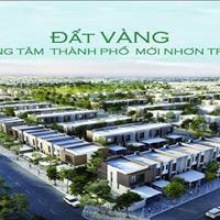 Đất nền sổ riêng trung tâm Nhơn Trạch liền kề sân bay Long Thành chỉ 8 triệu/m2