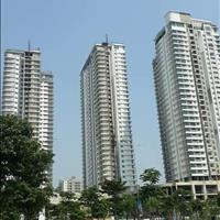 Căn hộ Gamuda - đóng 50% nhận nhà, trả chậm 24 tháng, lãi suất 0%