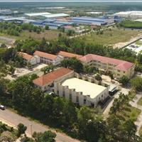 Bán đất nền thị xã Chơn Thành, tỉnh Bình Phước giá rẻ 1000m2, sổ hồng riêng, 550 triệu