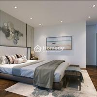 Mở bán biệt thự nghỉ dưỡng Six Miles Coast Resort - Lăng Cô, giá gấp dẫn, chiết khấu ngay 12%