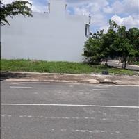 Sở hữu lô đất vàng ngay trung tâm hành chính huyện Nhà Bè, sổ đỏ riêng, xây dựng tự do