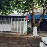 Bán nhà mặt tiền ở đường Thạch Hãn, thành phố Huế