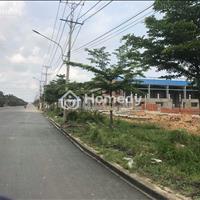 Chính chủ cần bán lô đất tại đường Trần Văn Giàu Bình Chánh, 80m2, giá rẻ
