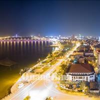 Chỉ hơn 1 tỷ, sở hữu ngay lô đất nền thành phố biển, chiết khấu cao, hạ tầng hoàn thiện, đã có sổ