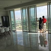 Bán căn hộ Sarica, 3 phòng ngủ 139m2, khu đô thị Sala, quận 2
