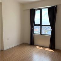 Bán căn hộ 2 phòng ngủ+1 Hà Đô Centrosa quận 10 giá tốt nhất thị trường