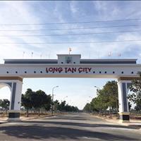 Long Tân City Nhơn Trạch - Licogi 16 em còn 1 vài nền, anh chị cần đầu tư giá tốt liên hệ em