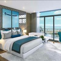 Bán gấp căn hộ biển Ocean Vista 3PN, 2WC giá yêu thương, ưu đãi khủng, khai thác 288 triệu/năm