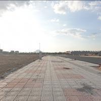 Bán nhanh lô đôi đường 42m, cách bãi tắm 500m, cách sân bay 500m Tuy Hòa - Phú Yên