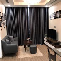 Bán căn hộ 3 phòng ngủ, 2 vệ sinh 3,4 tỷ Green Bay 86m2