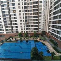 Golden Mansion 2 phòng ngủ, 2wc, view hồ bơi tầng thấp cần bán gấp