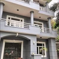 Dinh thự hạng sang ngay mặt tiền Điện Biên Phủ - Huế, mặt tiền 5 tầng 289m2 mới keng