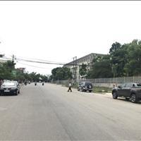 Đất nền Huế gần khu quy hoạch Cồn Bàng - gần đường Điện Biên Phủ - vị trí đẹp - giá rẻ