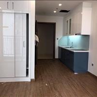 Bán cắt lỗ căn 3 phòng ngủ 2 wc, 86m2, giá 3.4 tỷ tại Green Bay Mễ Trì