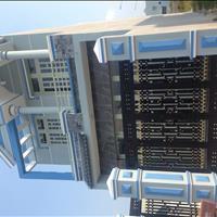 Bán gấp căn nhà ở gần khu vực cầu Ông Thìn, 1 lầu 3 phòng ngủ, 800 triệu - 1,7 tỷ
