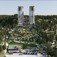 800 triệu sổ hồng căn hộ nghỉ dưỡng Apec Mũi Né nội thất 5 sao Wyndham