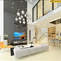 Bán gấp nhà trệt sân vườn tại trung tâm quận Gò Vấp, giá chỉ 2,55 tỷ cho căn 98m2, sổ hồng riêng