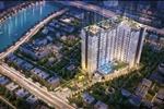 Dự án Saigon Asiana  - ảnh tổng quan - 2