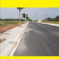 Tôi bán 2 lô đất 690 triệu/nền 5x17m dự án Vista Land của Trần Anh Group