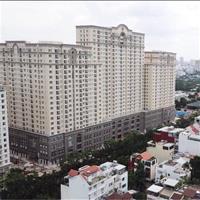 Chính chủ cần sang nhượng lại căn hộ Saigon Mia 2 phòng ngủ, 78.78m2, tháng 8 nhận nhà, bao phí