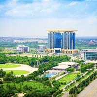 Cơ hội vàng đầu tư đất nền Hana Garden Mall - Bình Dương giá cực sốc trong tháng 8, sổ hồng riêng