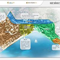 Nhận đặt chỗ sớm nhất cho dự án FLC Quảng Ngãi