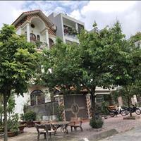 Bán đất 118m2 khu đô thị Cột 5 - 8 mở rộng Hạ Long, Quảng Ninh